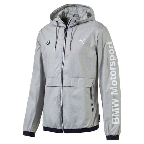 Puma BMW MSP Top