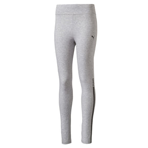 Puma Sportstyle Tights