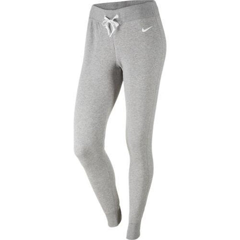 Nike Club Tights
