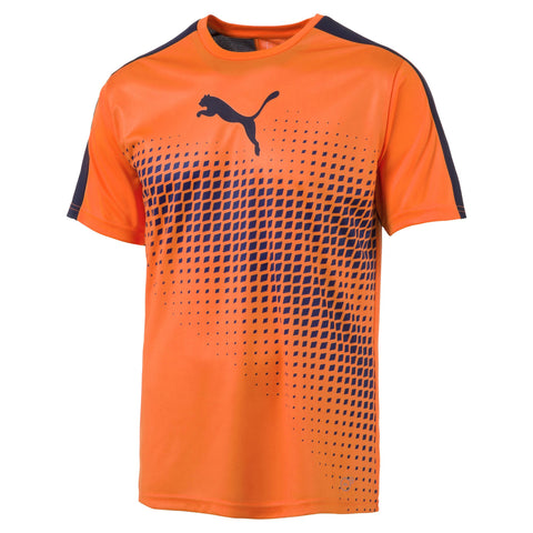 Puma IT EVO TR T-Shirt