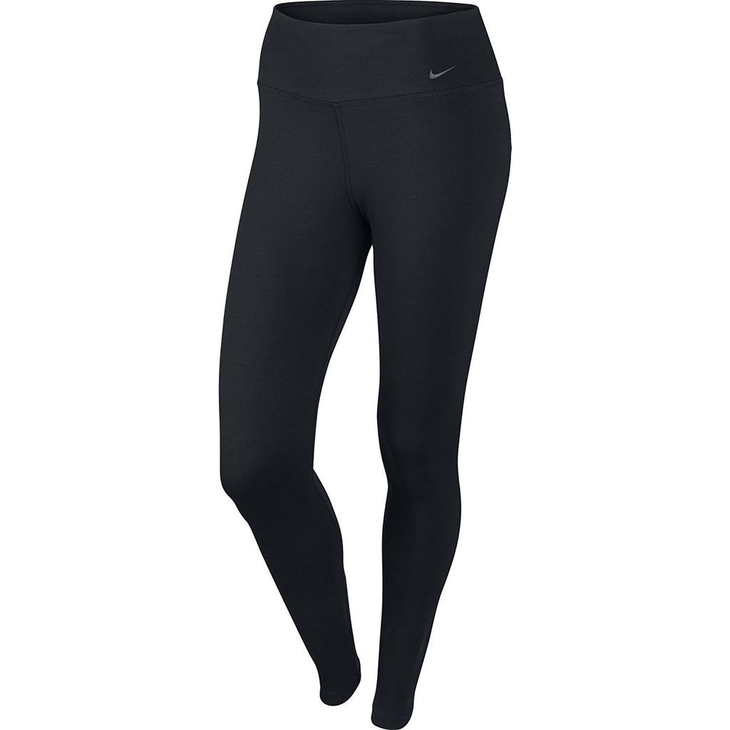 Nike Legend 2.0 Dri-Fit Tights