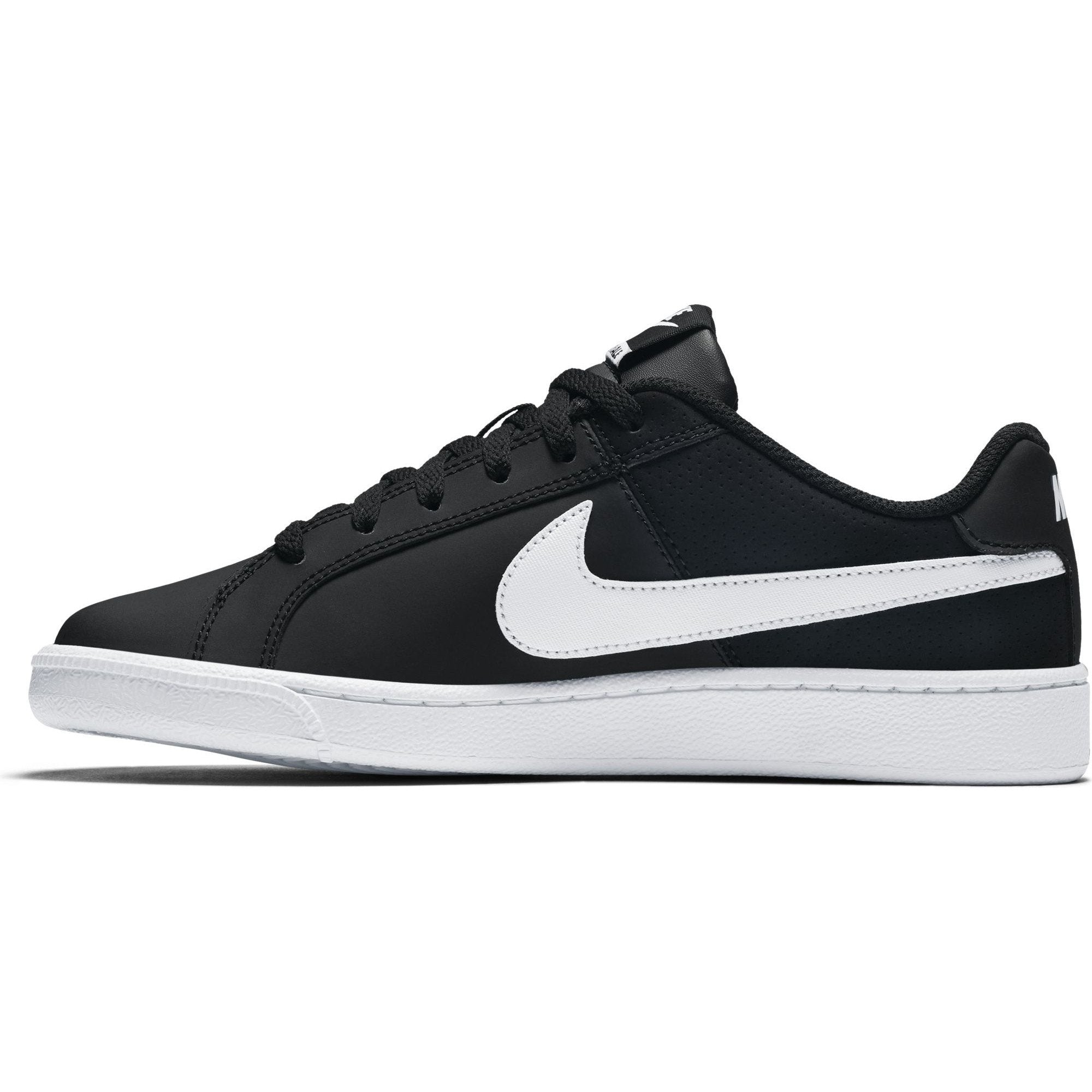buy online 50eb5 54aa2 Nike Court Royale Shoes – Branded Feet