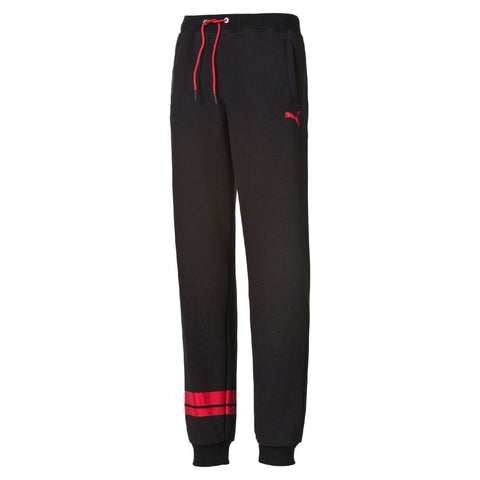 Puma Kids SF Sweatpants