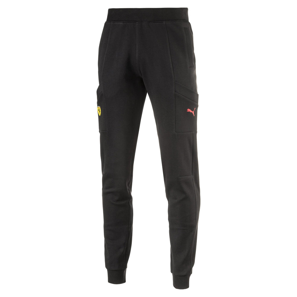 Puma SF Sweat Pants