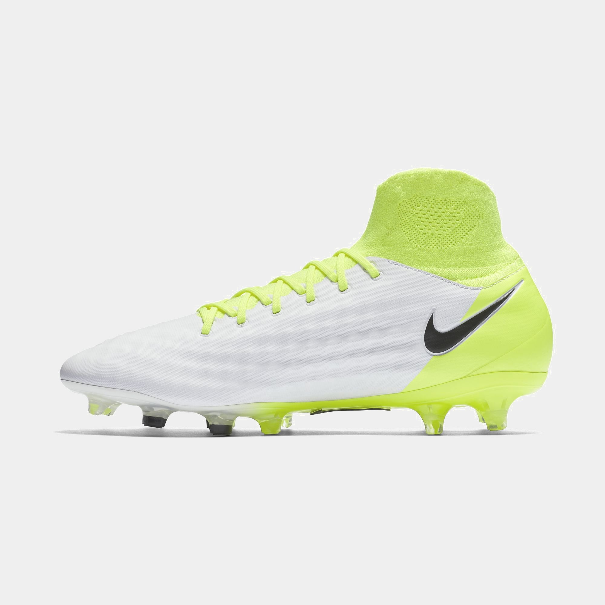 5fba6857a089 Men's Nike Magista Orden II (FG) Firm-Ground Football Boot – Branded Feet