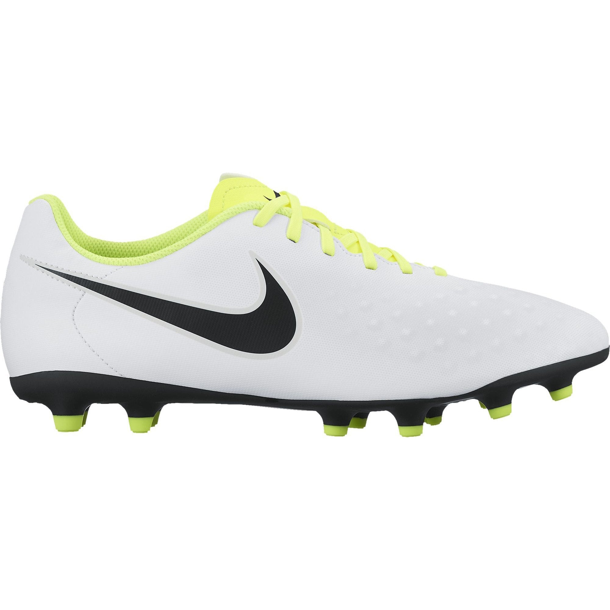 5145e5186 Nike Magista Ola II (FG) Football Boot – Branded Feet
