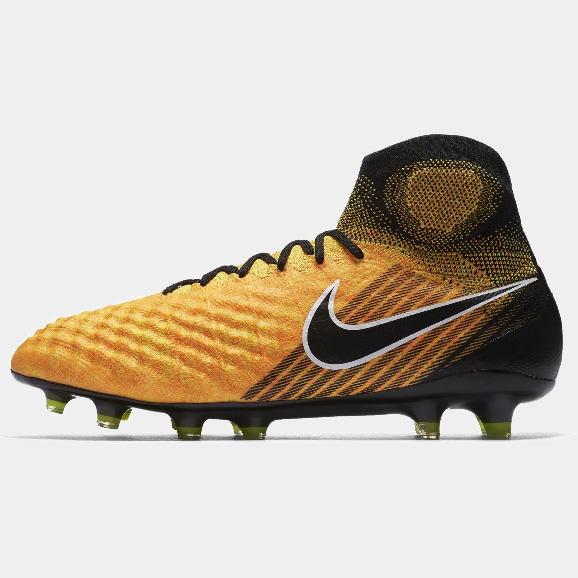 ec76b95d09a Men s Nike Magista Obra II (FG) Firm-Ground Football Boot – Branded Feet