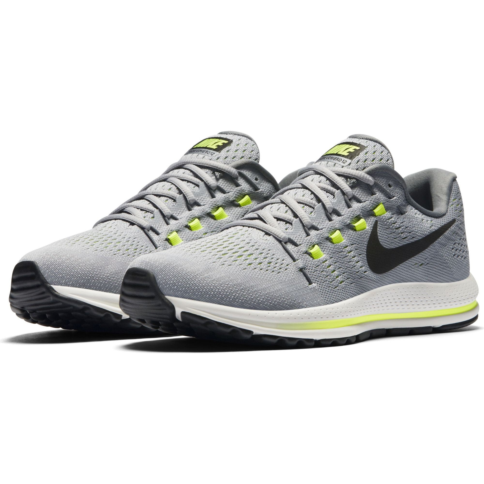 a786b805223 detroit 92d43 454df uk trainers nike air zoom vomero 12 volt ...