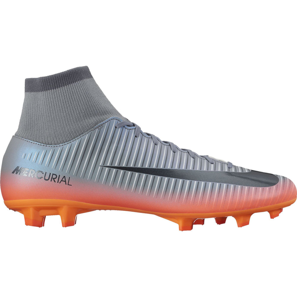 Nike Mercurial Victory VI CR7 Dynamic Fit (FG) Football Boot