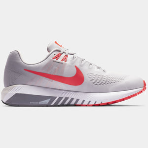 Nike Air Zoom Structure 21 Running Shoe