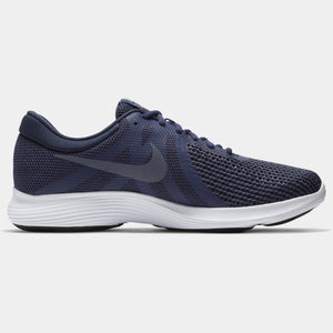 Nike Revolution 4 Running Shoe