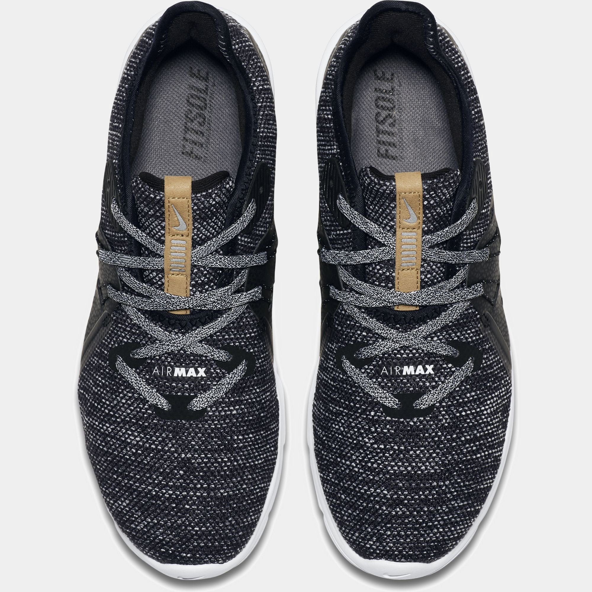 5395599d99 Home. > UK8. > Nike Air Max Sequent 3 Running Shoe