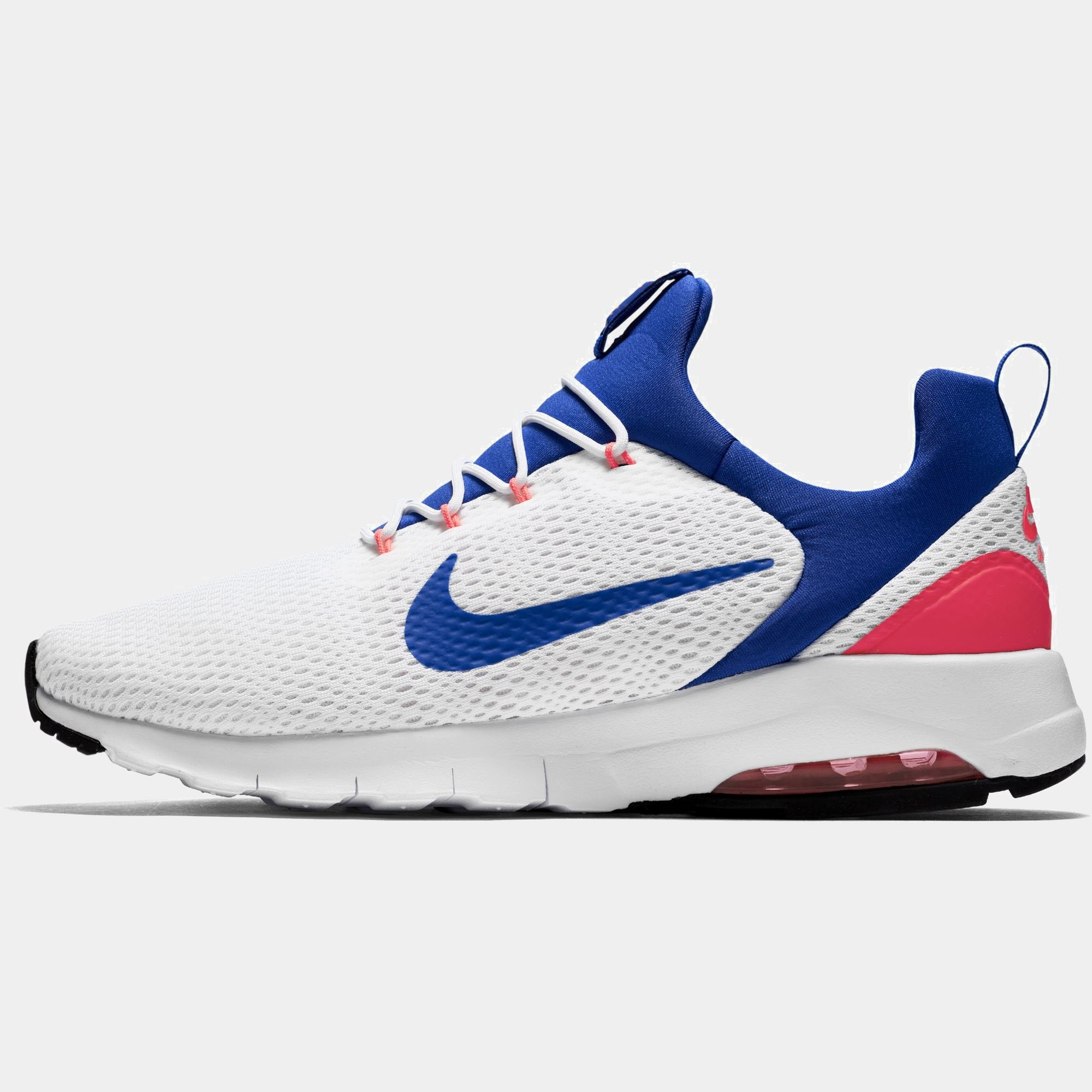 Nike Air Max Motion Racer Shoe – Branded Feet 4d50dfe6c