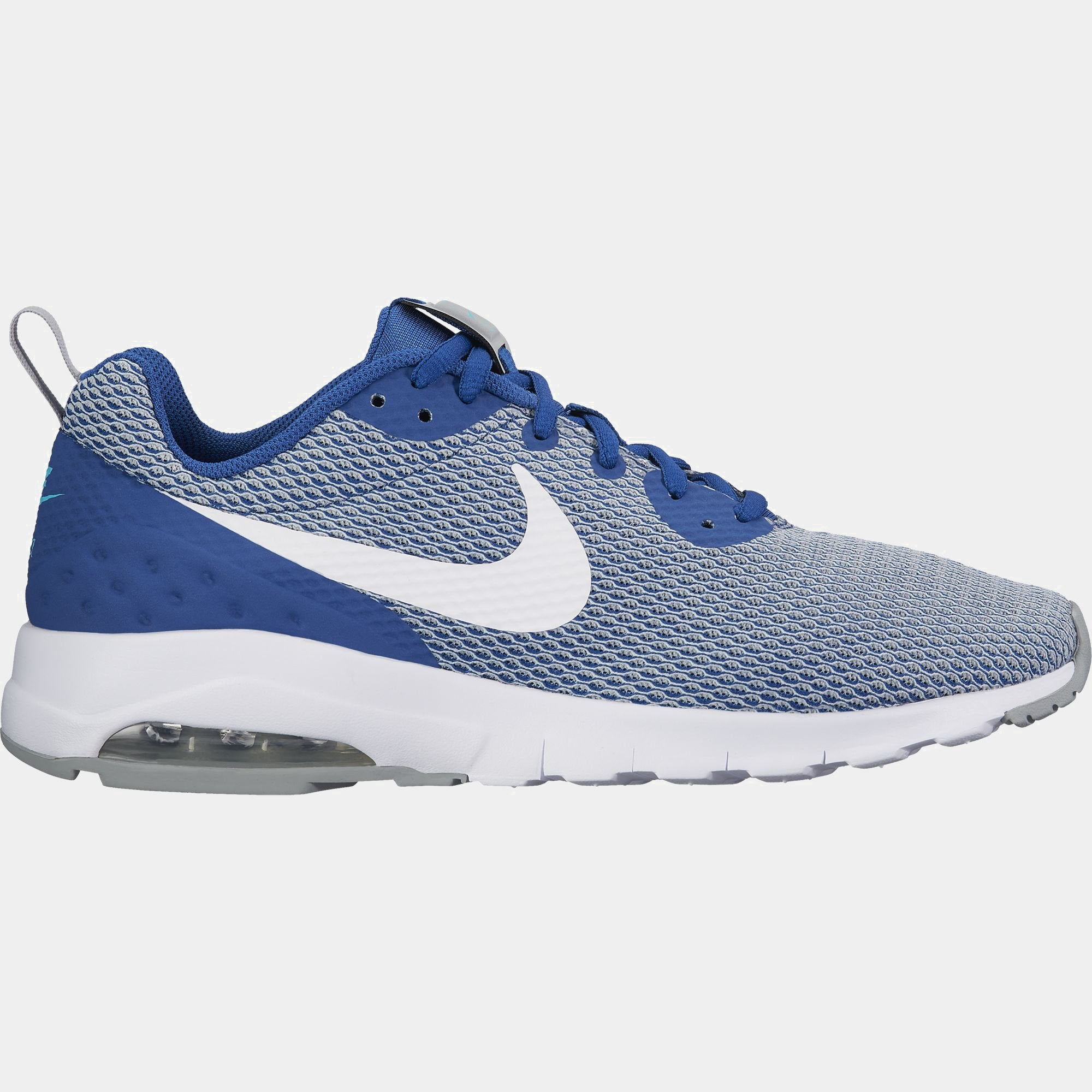 e228a37c598ca ... promo code for mens nike air max motion low shoe branded feet 38b74  a3846