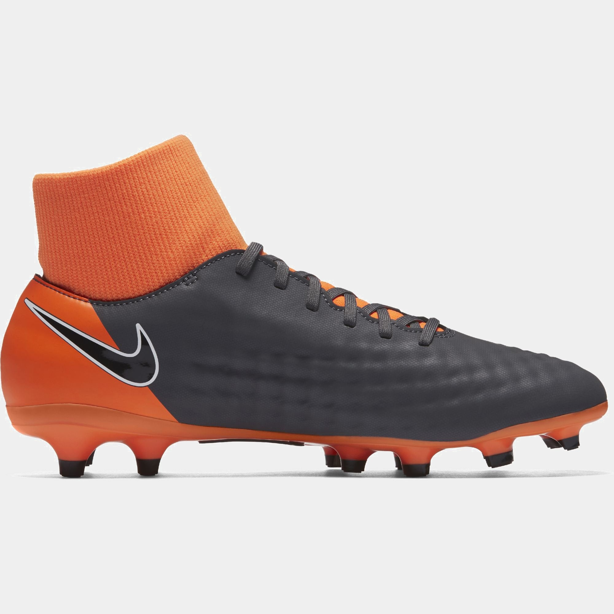 adee3f6c921 Men s Nike Obra 2 Academy Dynamic Fit (FG) Firm-Ground Football Boot –  Branded Feet