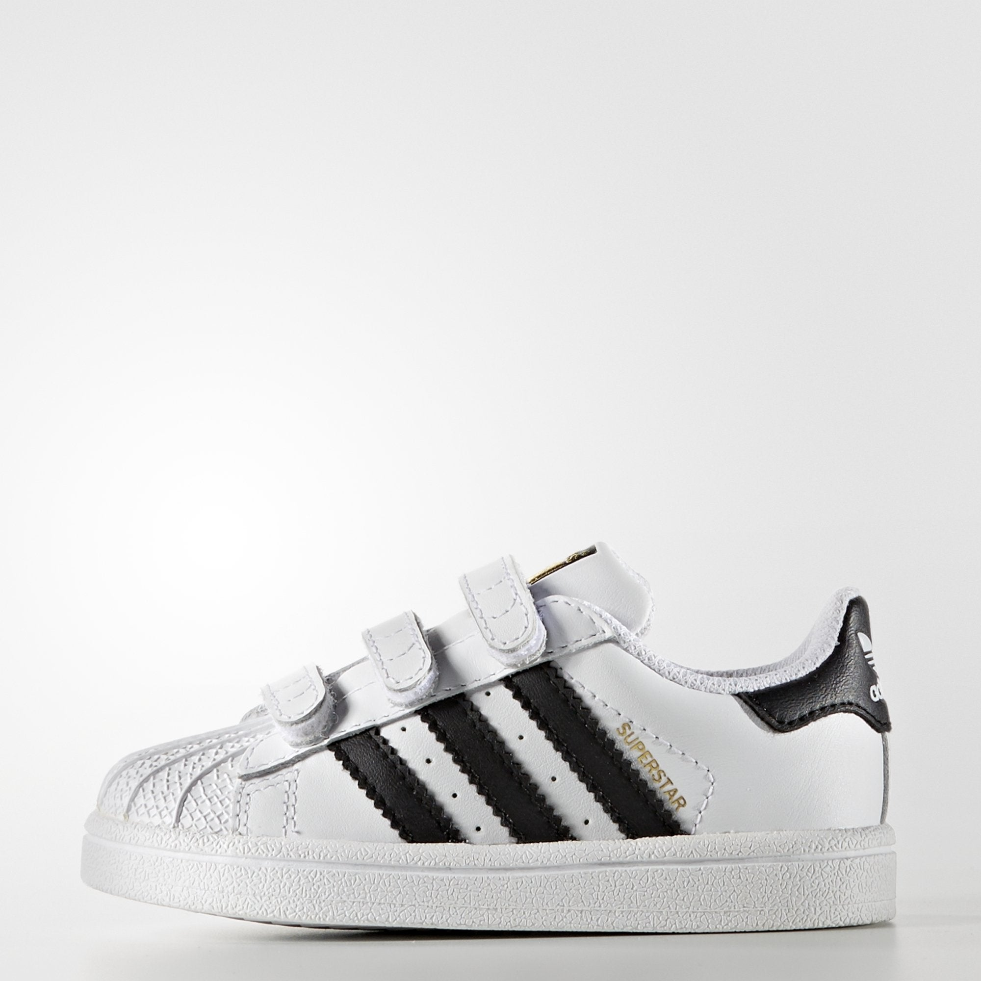 d5691ab19 adidas Superstar Foundation Shoes – Branded Feet