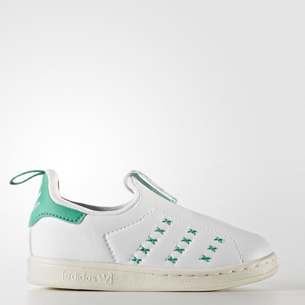 adidas Stan Smith 360 Shoes