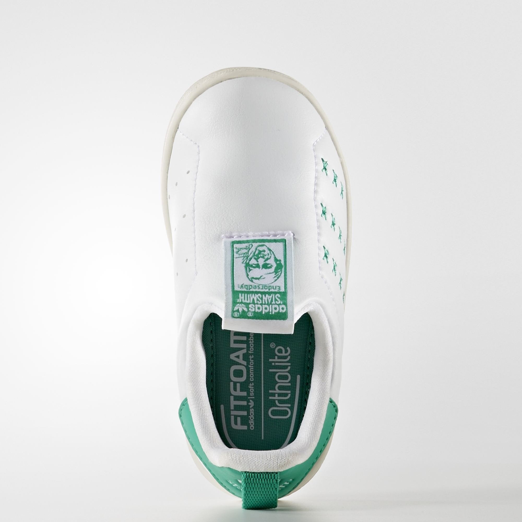 a62a468bc586 promo code for adidas stan smith ortholite aa269 158ff