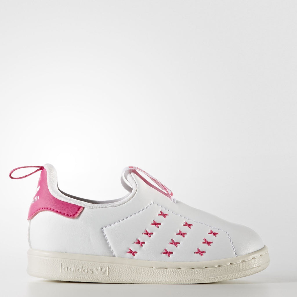 adidas Stan Smith 360 I Shoes