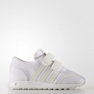 adidas Los Angeles Shoes