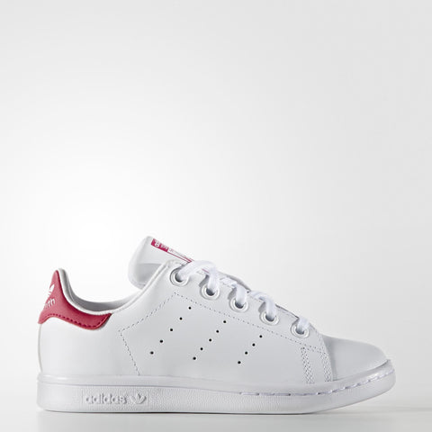 adidas Stan Smith C Kid's Shoes