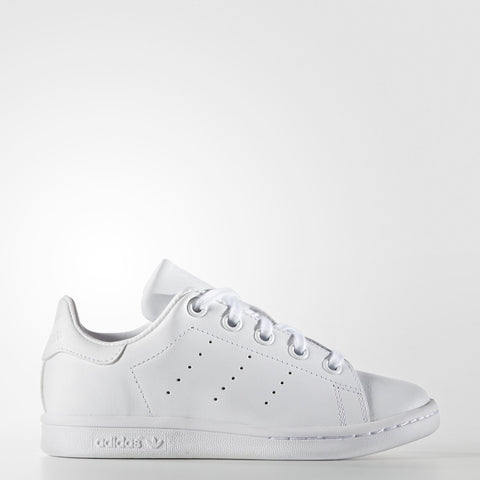adidas Stan Smith C White Shoes