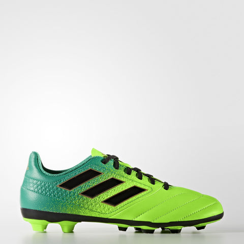adidas ACE 17.4 Flexible Ground Boots