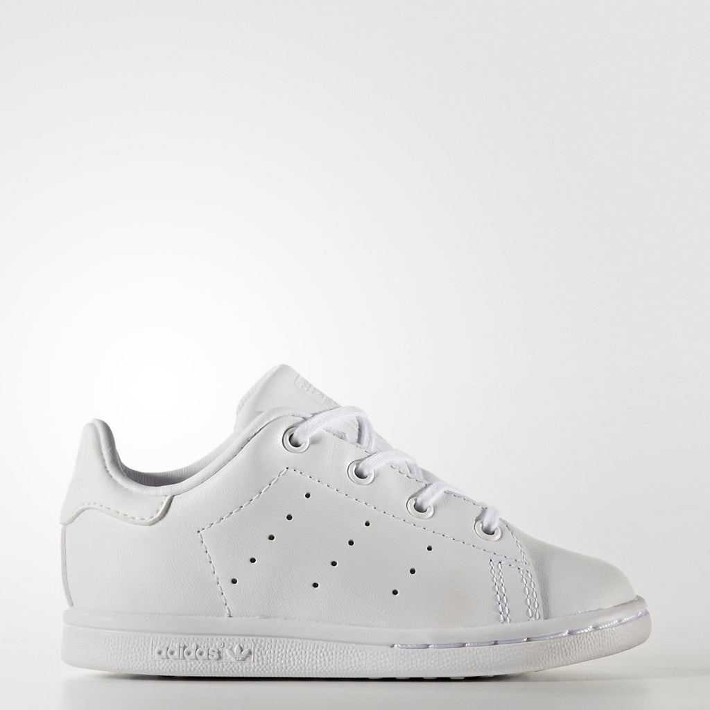 adidas Stan Smith I Shoes