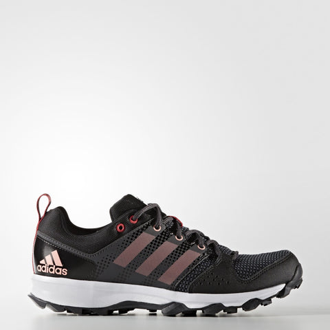 adidas Galaxy Trail Shoes