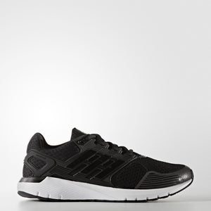adidas Duramo 8 Shoes