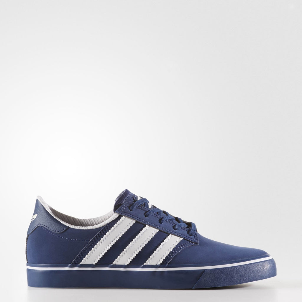 adidas Seeley Premier Shoes