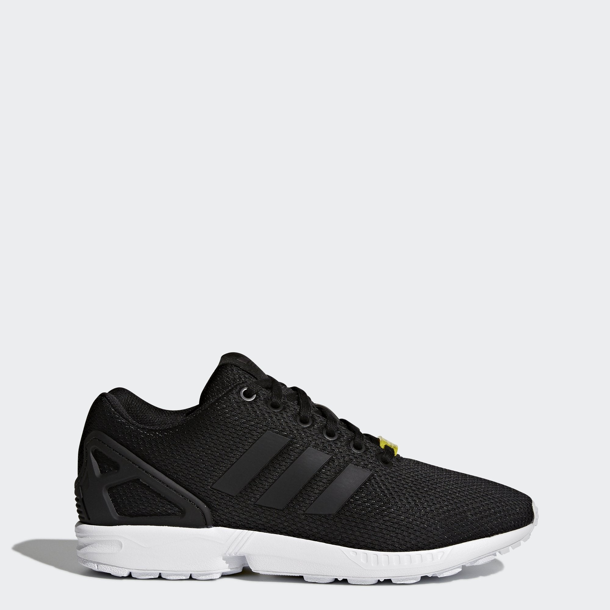 35d92b75d ... promo code for adidas zx flux shoes branded feet 9336d c655b ...