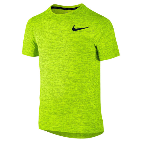Nike Dry-Fit Training Top