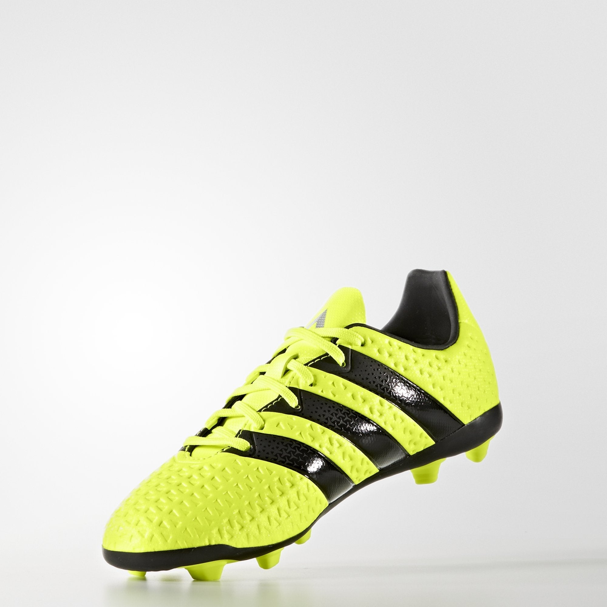 01d67d1c801844 low price adidas ace 16.4 tf shoes 9bce7 c1cd3; official store adidas ace  16.4 flexible ground boots branded feet e9ce7 0ae2b