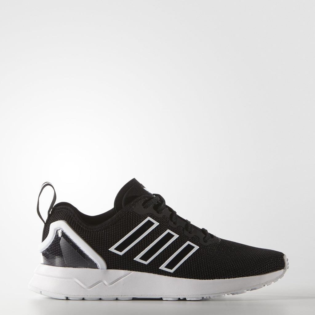adidas ZX Flux Adv Sneakers Black
