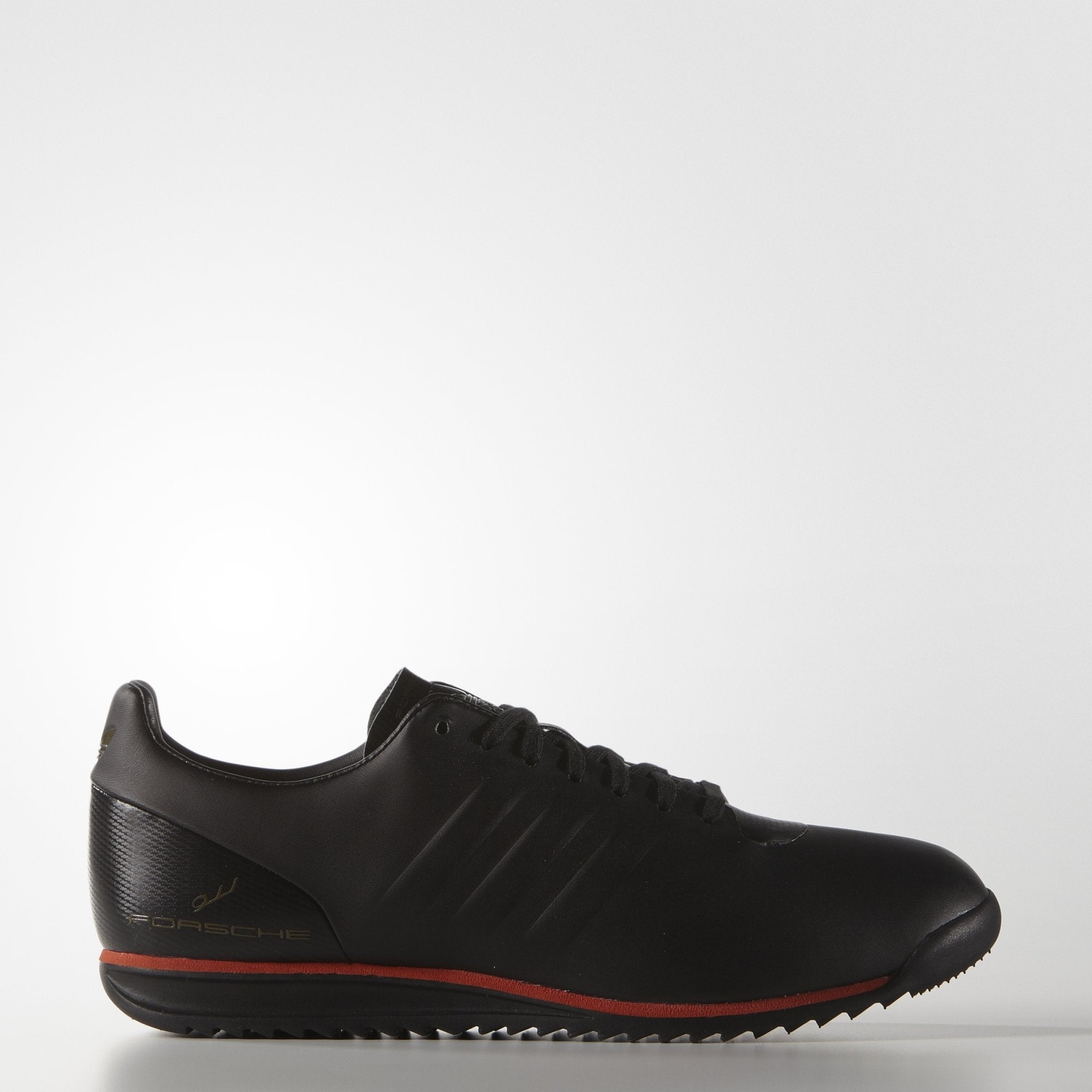 new style 41db4 28e24 france adidas porsche 911 2.0l sneakers branded feet df944 358d1