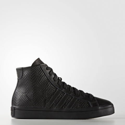 adidas Court Vantage Mid Sneakers
