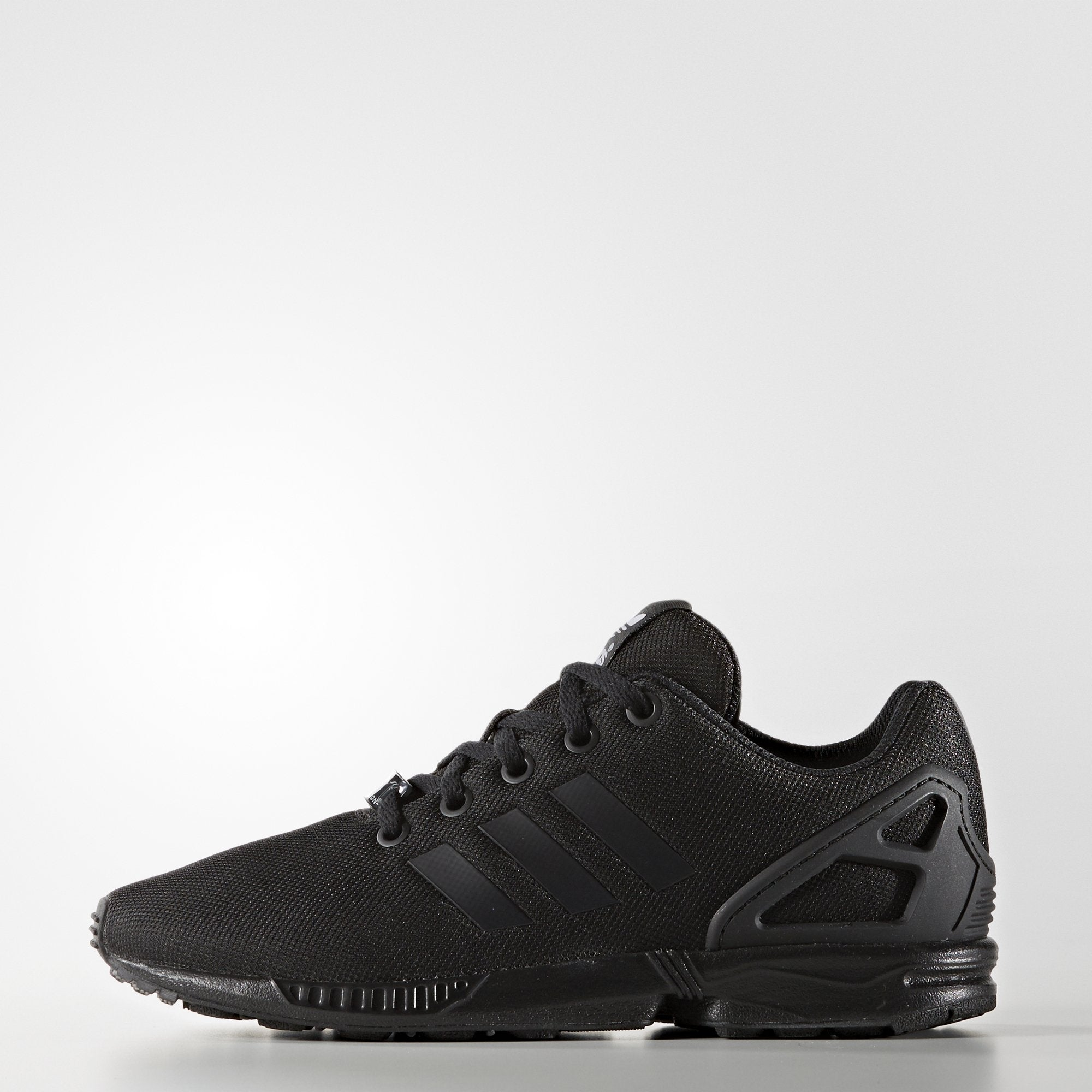 adidas ZX Flux Shoes – Branded Feet e4c8c529bc13