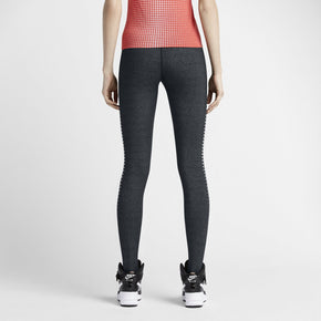471e9773ee8345 Nike Burnout Stirrup Leggings Nike Burnout Stirrup Leggings