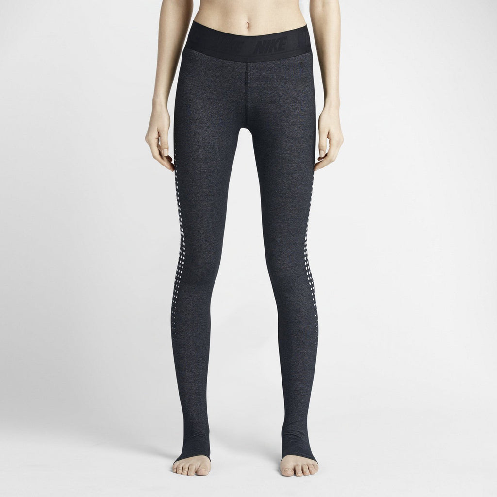 Nike Burnout Stirrup Leggings