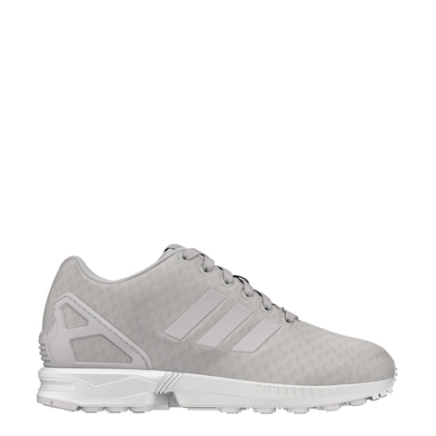 adidas ZX Flux Sneakers Grey