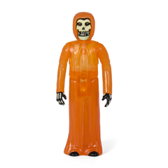 """Halloween"" Misfits Fiend 3.75"" ReAction Figure"
