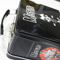 25th Anniversary Lunch Box - Misfits Shop - 3