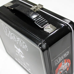 25th Anniversary Lunch Box - Misfits Shop - 4