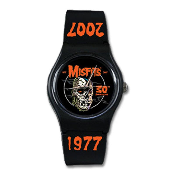 30th Anniverscary Sport Watch - Misfits Shop