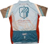 High Trestle Trail Bike Jersey