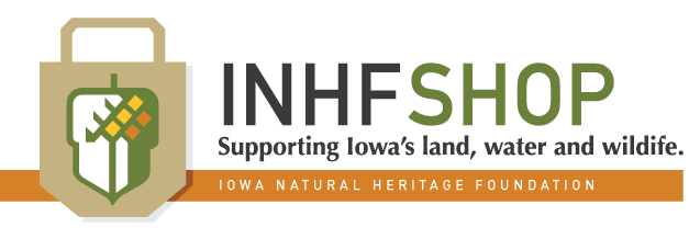 Iowa Natural Heritage Foundation