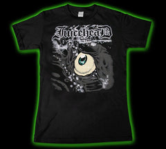 Eye T-Shirt - Misfits Records - 1