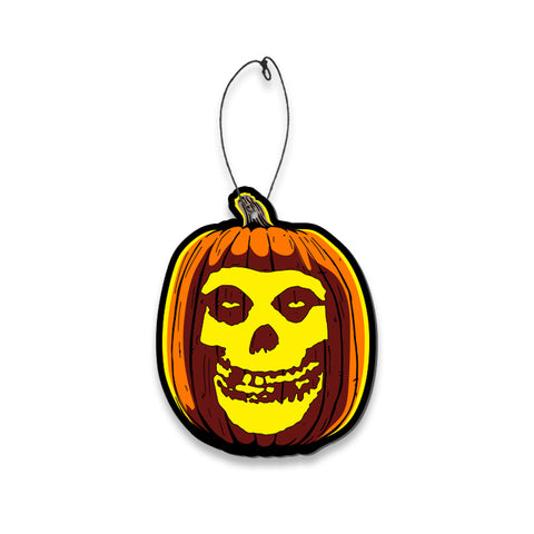 Remember Halloween Fear Freshener