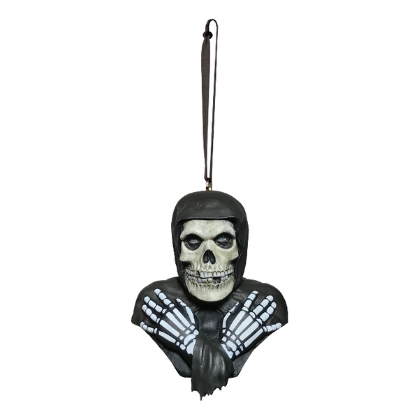 MISFITS FIEND ORNAMENT